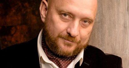 Силявский Олег — коуч-консультант, психолог и эксперт по персоналу
