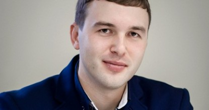 Новицкий Алексей